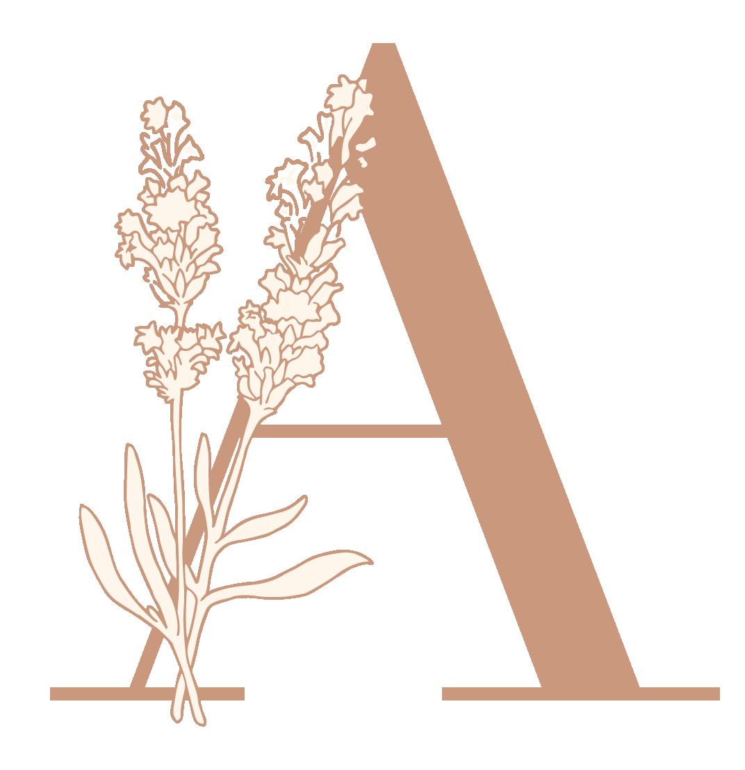 Alisa Nicholle Co